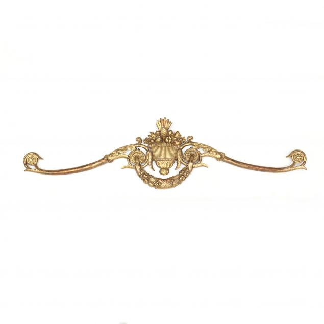 large-antique-carved-and-gilt-wall-applique