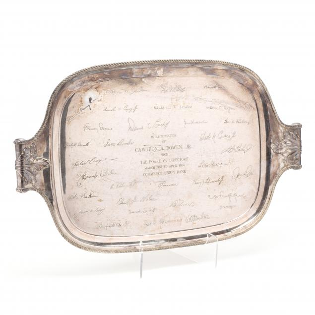 a-presentation-silverplate-tray-with-signatures