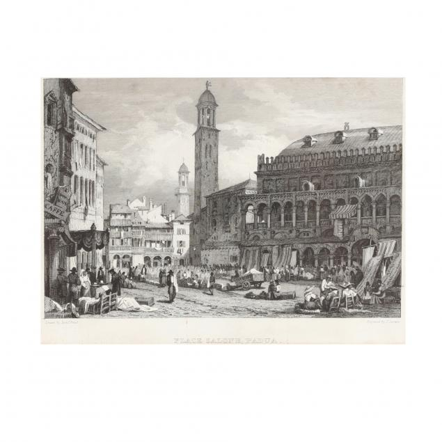 thomas-jeavons-british-circa-1800-1867-i-place-salone-padua-i