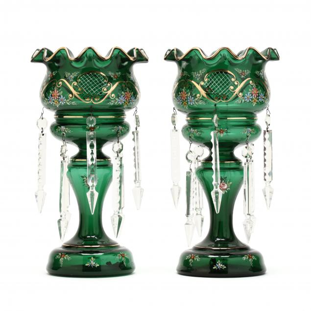 a-pair-of-bohemian-mantel-lustres