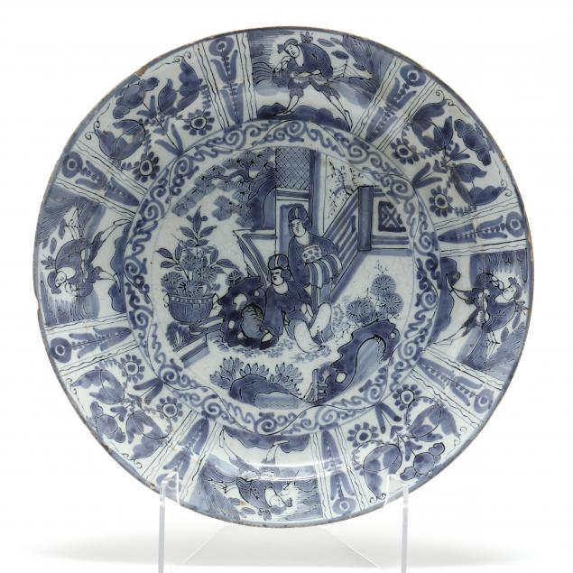 dutch-delft-blue-and-white-chinoiserie-charger