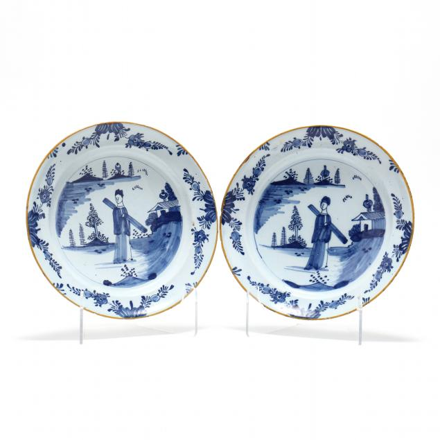 a-pair-of-dutch-delft-chinoiserie-chargers