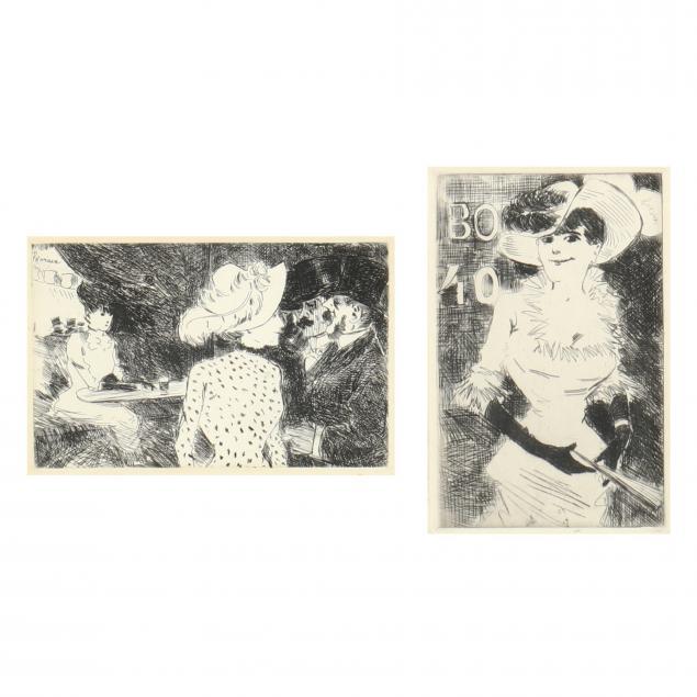 jean-louis-forain-french-1852-1931-i-les-folies-bergere-i-and-i-similitudes-i