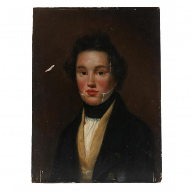 an-english-regency-period-portrait-of-a-young-man