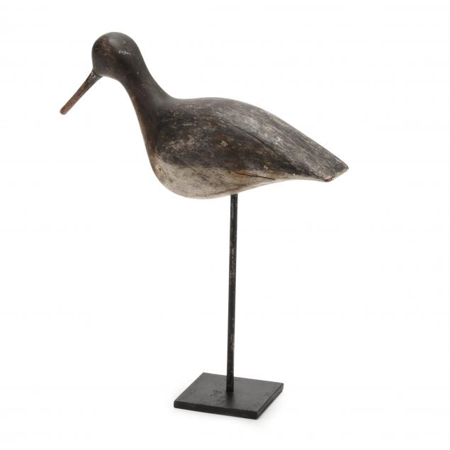 marbled-godwit-shorebird-cape-may-nj