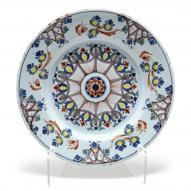 english-delft-charger-in-the-anne-gomm-style
