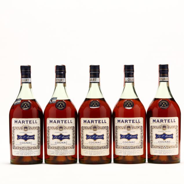 martell-3-star-cognac