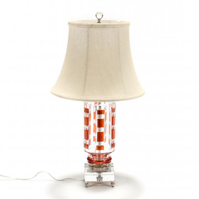vintage-cut-to-clear-table-lamp
