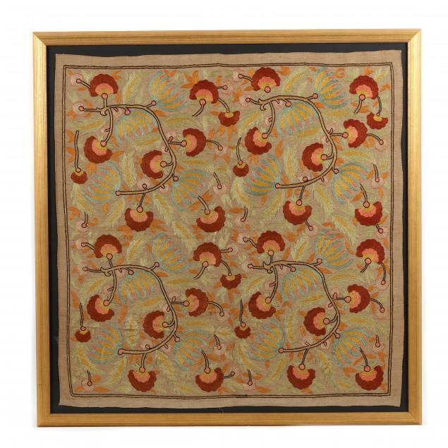 framed-contemporary-suzani