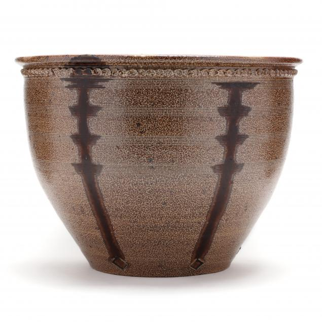 nc-pottery-mark-hewitt-jardinere