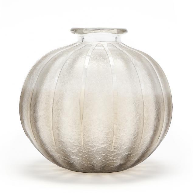 charles-schneider-french-1881-1952-art-deco-glass-vase