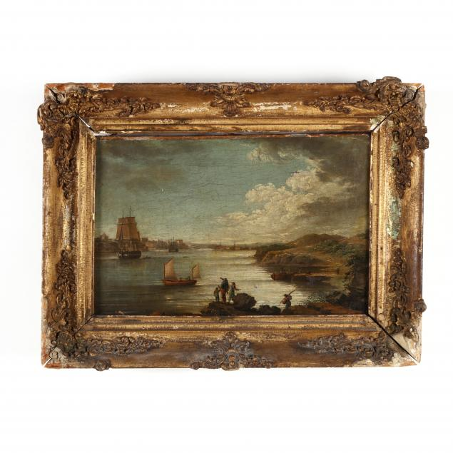 an-18th-century-english-maritime-painting