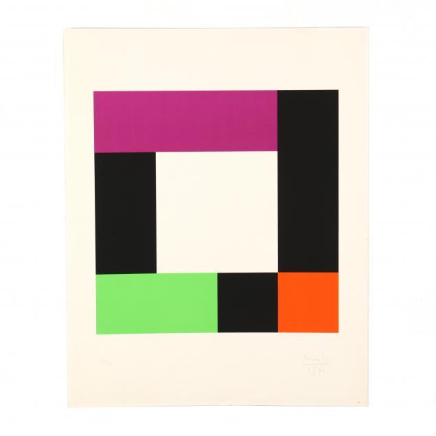 a-modernist-color-field-serigraph