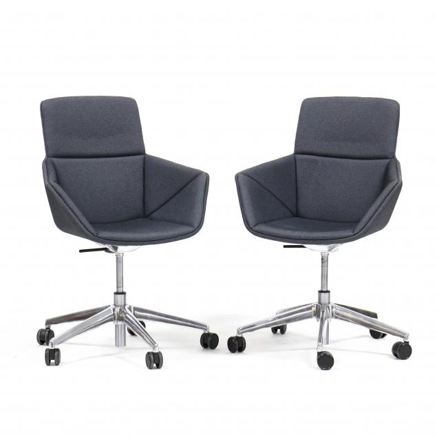allermuir-pair-of-i-phoulds-i-office-chairs