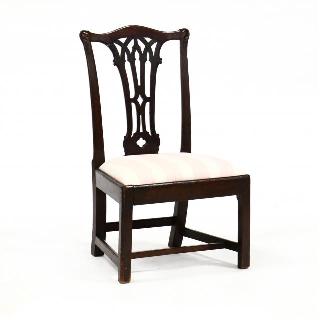 english-chippendale-carved-mahogany-side-chair