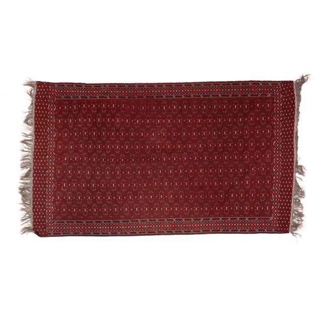 afghan-flat-weave-rug