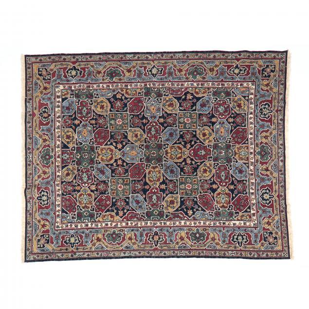 flat-weave-rug