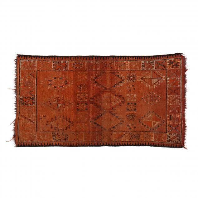 flat-weave-area-rug
