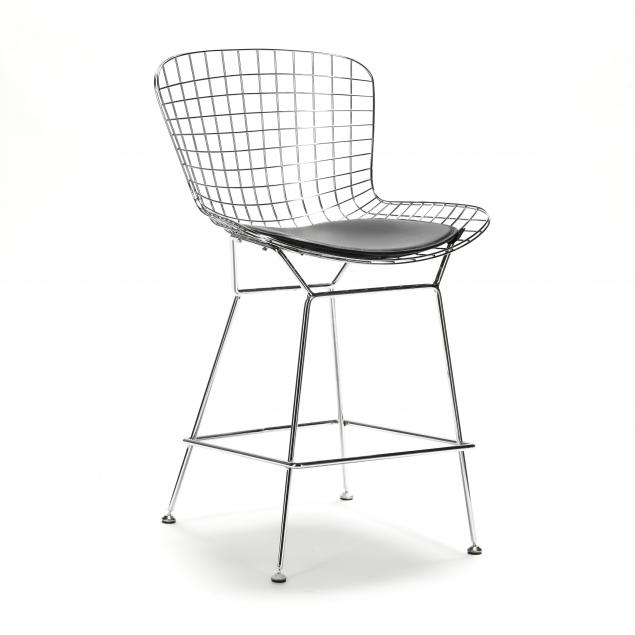 after-harry-bertoia-wire-barstool