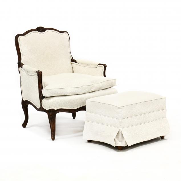 louis-xv-style-bergere-and-ottoman