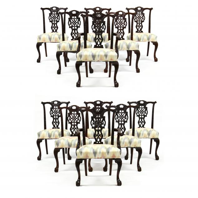 set-of-twelve-chippendale-style-carved-mahogany-dining-chairs