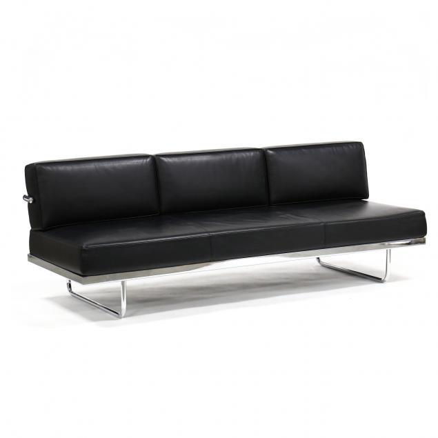 le-corbusier-i-lc5-sofa-i-cassina