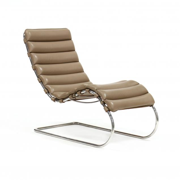 after-ludwig-meis-van-der-rohe-german-1886-1969-i-mr-i-chaise-lounge