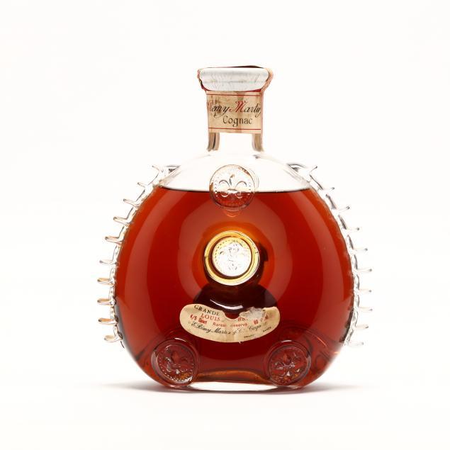 remy-martin-louis-xiii-cognac-baccarat-decanter