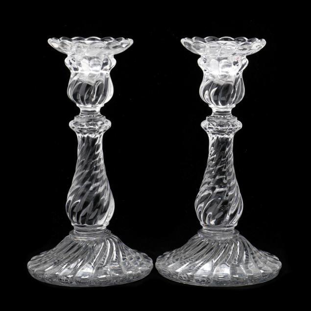 pair-of-baccarat-candlesticks