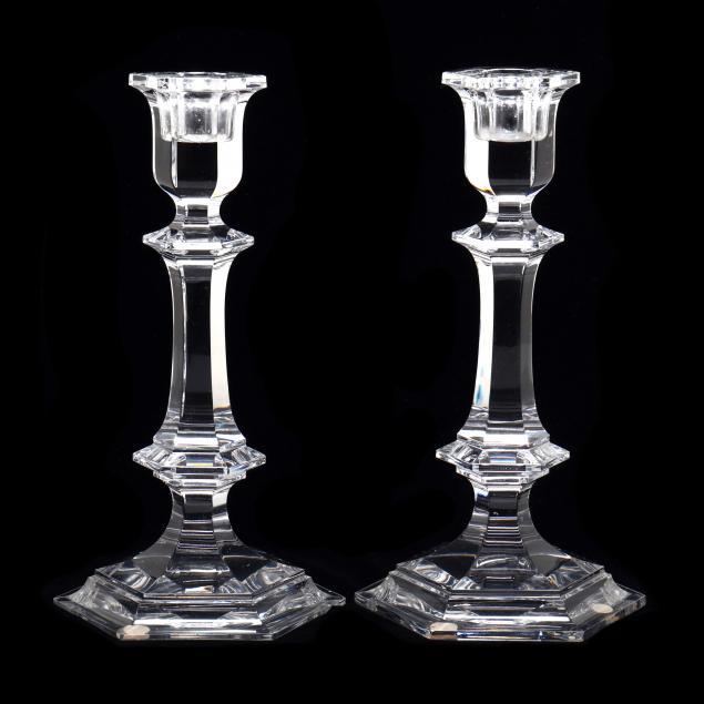 baccarat-pair-of-candlesticks