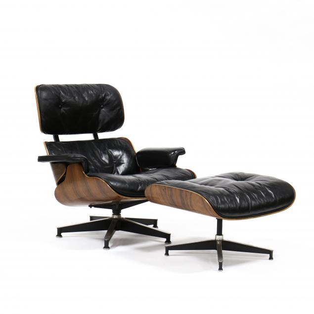 charles-and-ray-eames-670-671-rosewood-lounge-chair-and-ottoman
