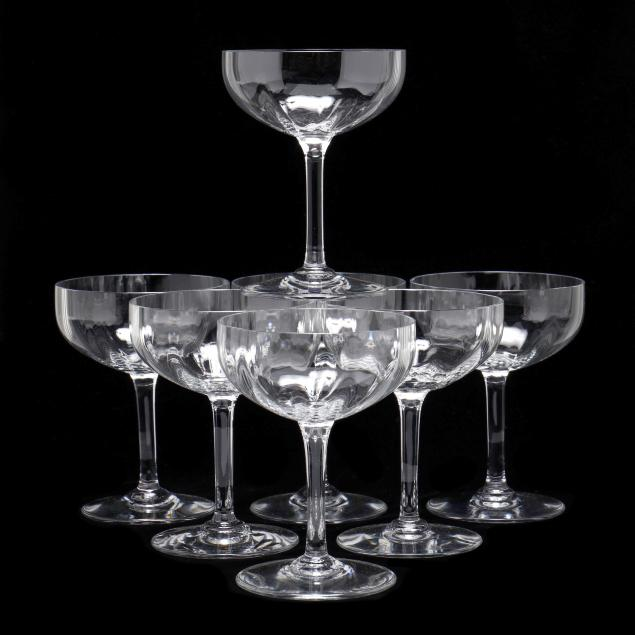 baccarat-seven-i-montaigne-optic-i-champagne-coupes
