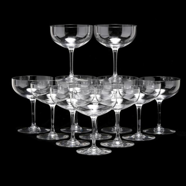 baccarat-twelve-i-perfection-i-champagne-coupes