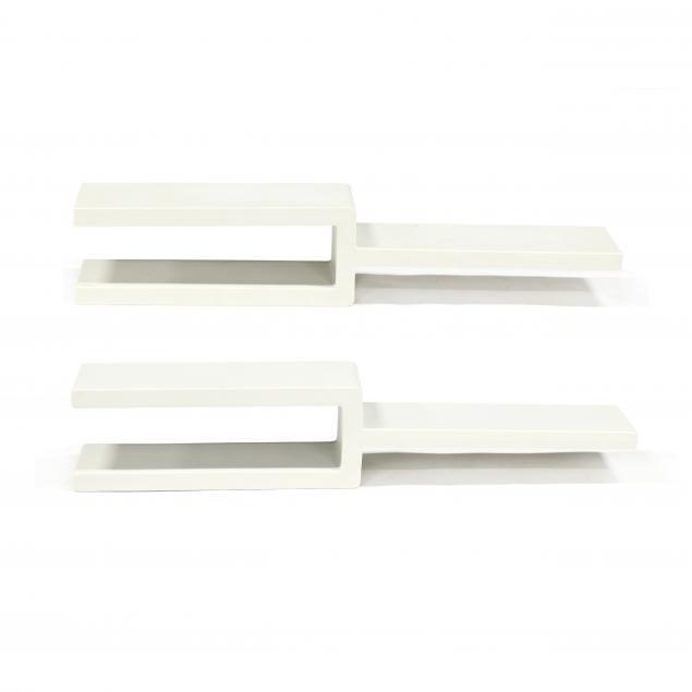 pair-of-modern-floating-wall-shelves-livit
