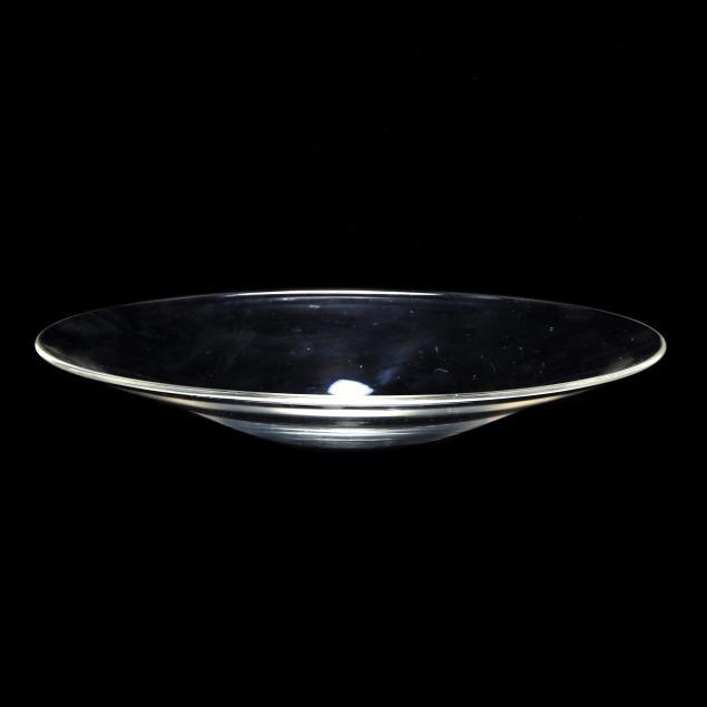 steuben-large-crystal-centerpiece-bowl