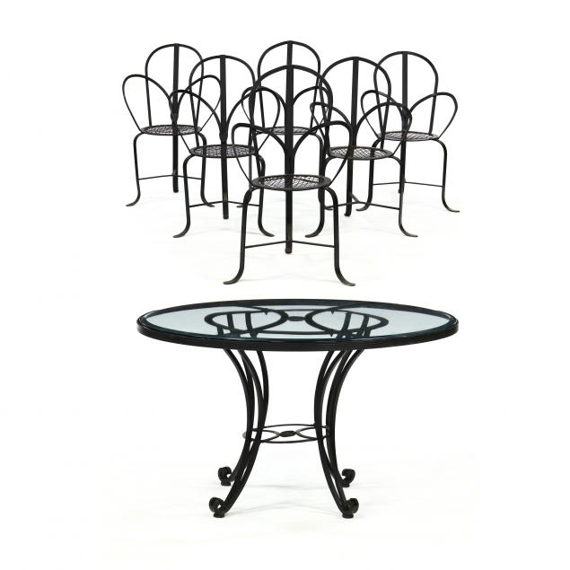 winterthur-i-regency-i-painted-iron-table-and-chairs