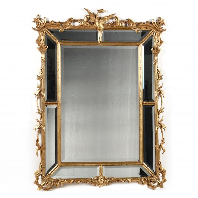 friedman-brothers-large-italianate-carved-and-gilt-mirror