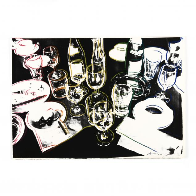 andy-warhol-american-1928-1987-i-after-the-party-i