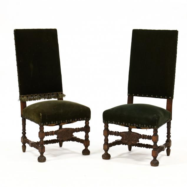 pair-of-english-tudor-style-side-chairs