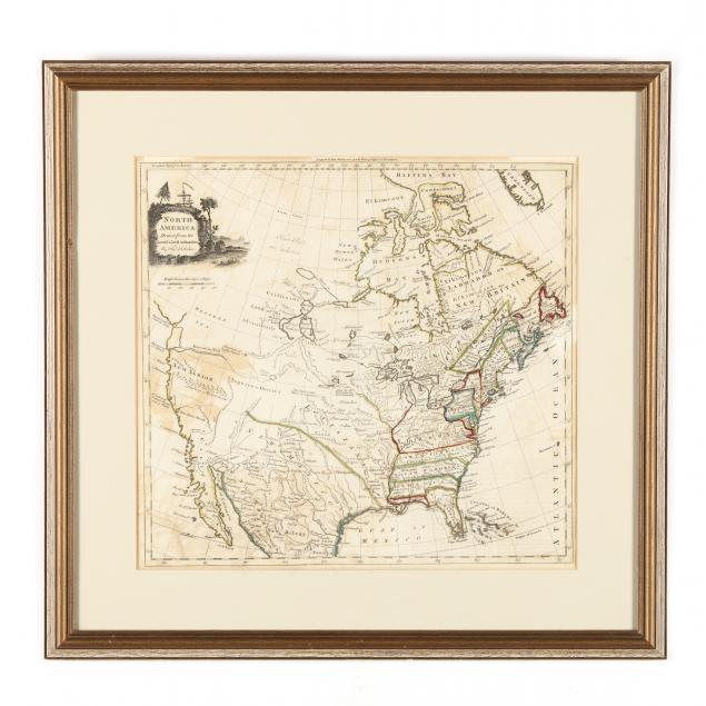 18th-century-map-of-north-america-kitchin-thomas