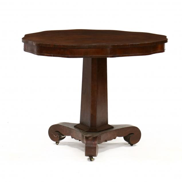 american-classical-parlor-table