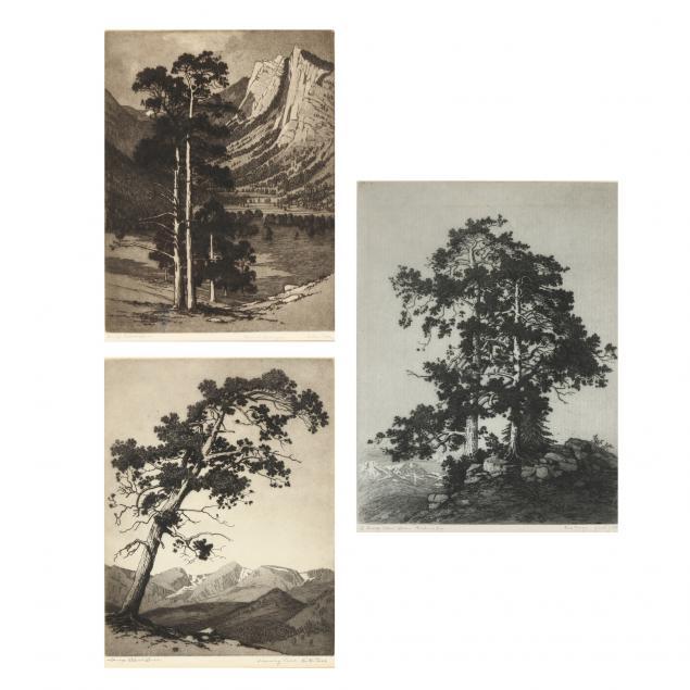 george-elbert-burr-american-1859-1939-three-etchings