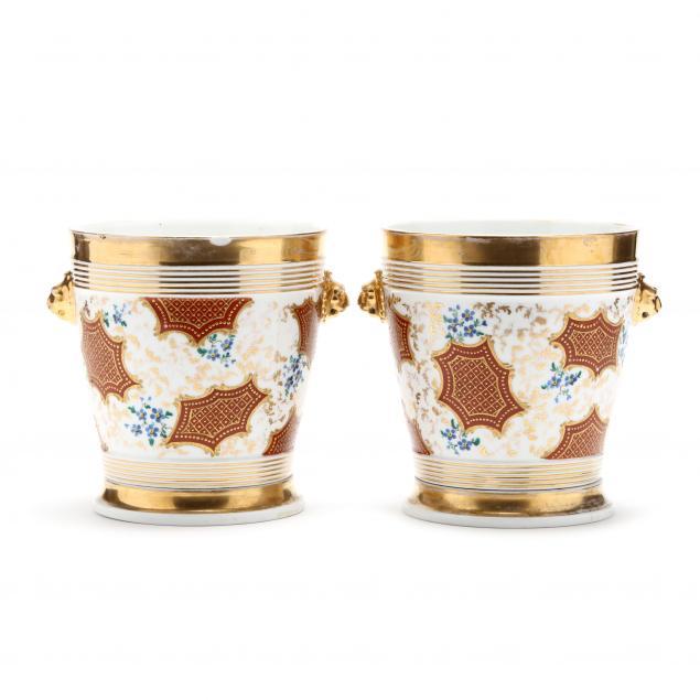 pair-of-paris-porcelain-cachepots