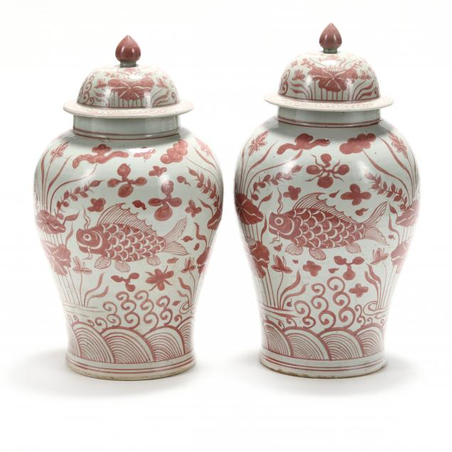 a-pair-of-chinese-style-covered-temple-jars