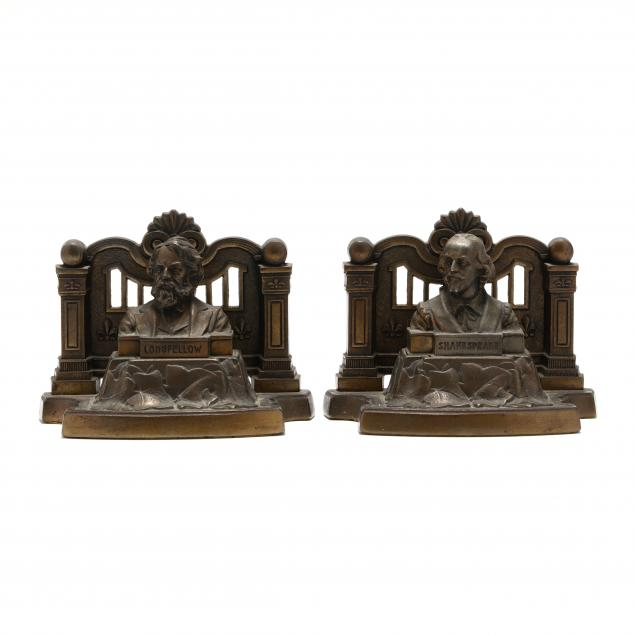 a-pair-of-vintage-shakespeare-and-longfellow-bust-bookends