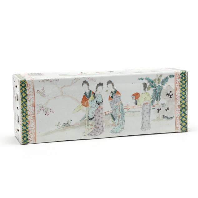 a-chinese-famille-verte-porcelain-pillow