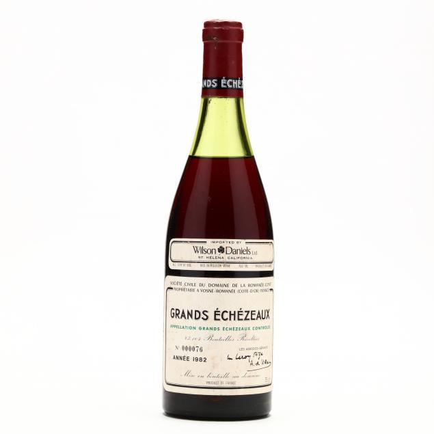 grands-echezeaux-vintage-1982