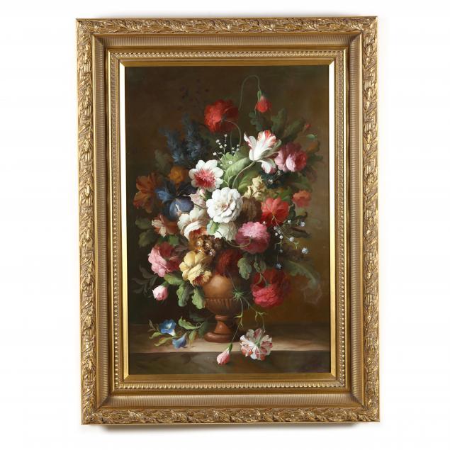 decorative-dutch-style-floral-still-life