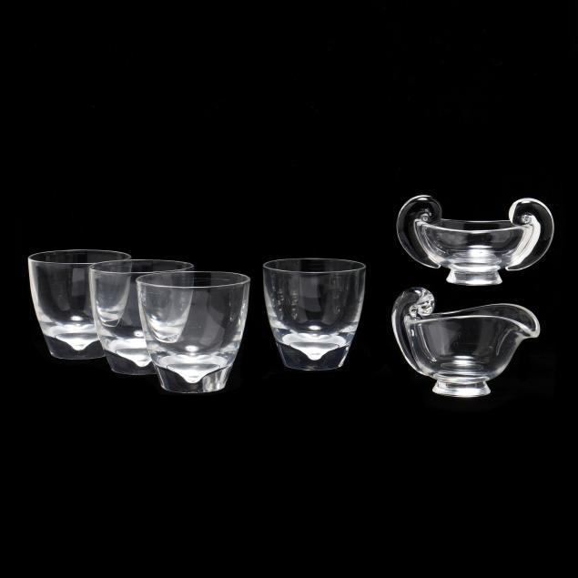 steuben-six-crystal-tableware-pieces