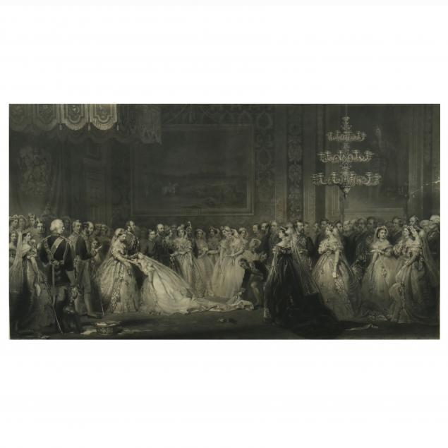 after-jerry-barrett-british-1814-1906-i-a-drawing-room-at-st-james-s-palace-in-the-reign-of-queen-victoria-i